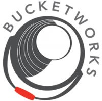 bucketworks logo