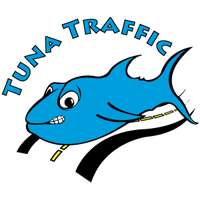 tuna-traffic-racine-websites