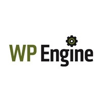 WP Engine SUPERB WORDPRESS HOSTING Speed, Scale, Security, and Support - Fully Managed