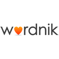 wordnik-logo-200x200