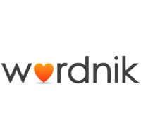 wordnik-logo-200x200