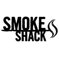 logo-smokeshack