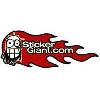 sticker-giant