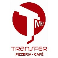 transfer-pizzeria