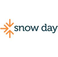 sdg-wordcamp-logo
