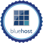 bluehost-blue-ribbon