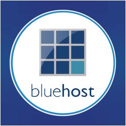 bluehost-blue-ribbon