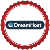 dreamhost-red-ribbon-new