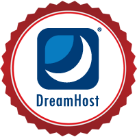 dreamhost-red-ribbon