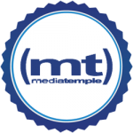 media-temple-blue-ribbon