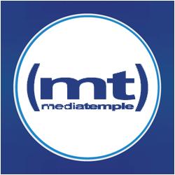 media-temple-blue-ribbon