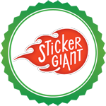 stickergiant-green-ribbon
