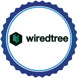 wiredtree-blue-ribbon