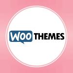 woothemes-pink-ribbon