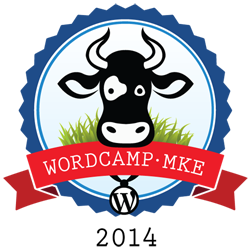 wordcamp-milwaukee-logo-color-250