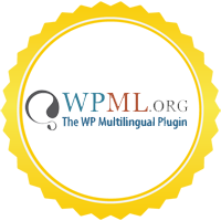 wpml-yellow-ribbon
