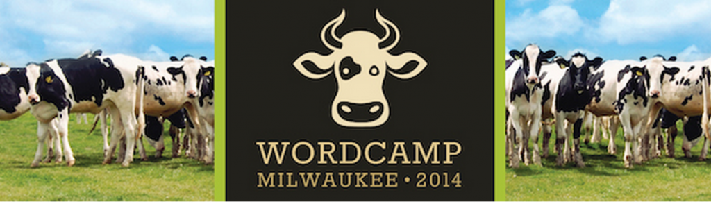 wordcamp is all about