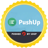pushup-10up-yellow-ribbon