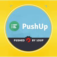 pushup-10up-yellow-ribbon