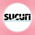 sucuri-pink-ribbon