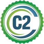 c2-green-ribbon