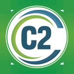 c2-green-ribbon