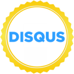 disqus-yellow-ribbon