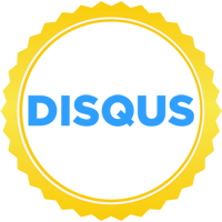 disqus-yellow-ribbon
