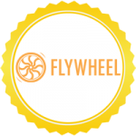 flywheel-yellow-ribbon