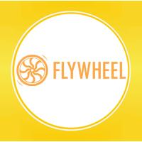 flywheel-yellow-ribbon