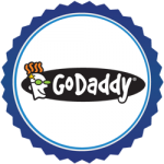 godaddy-blue-ribbon