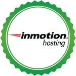 inmotion-green-ribbon