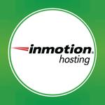 inmotion-green-ribbon