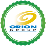 orion-group-green-ribbon