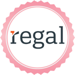 regal-creative-pink-ribbon