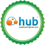 web-hosting-hub-green-ribbon