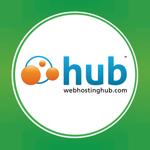 web-hosting-hub-green-ribbon