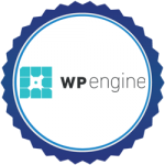 wp-engine-blue-ribbon