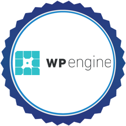 wp-engine-blue-ribbon