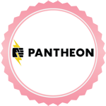 pantheon-pink-ribbon