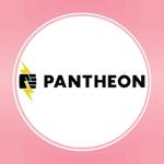 pantheon-pink-ribbon