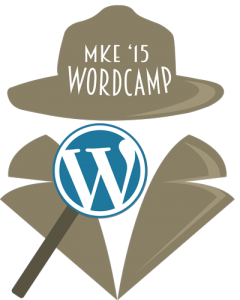 wordcamp-milwaukee-logo