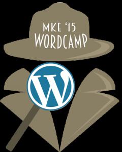 wordcamp-milwaukee-logo