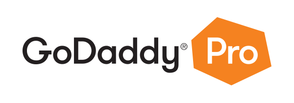 godaddy sponsor wordcamp milwaukee 2016