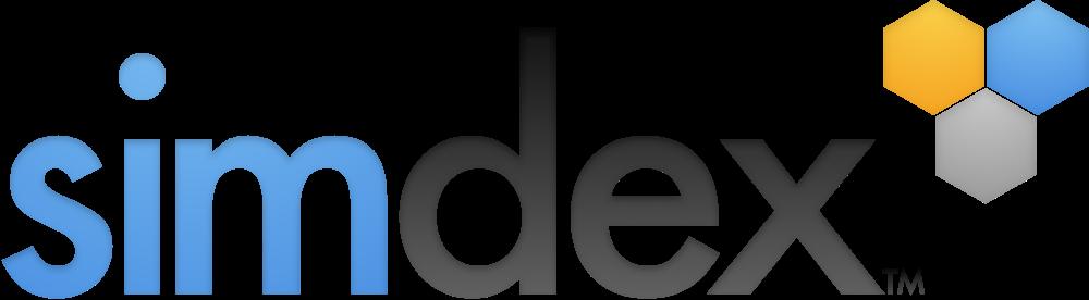 SimDex sponsor wordcamp milwaukee 2016
