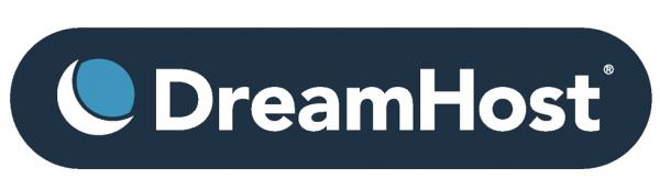 dreamhost sponsor wordcamp milwaukee 2016