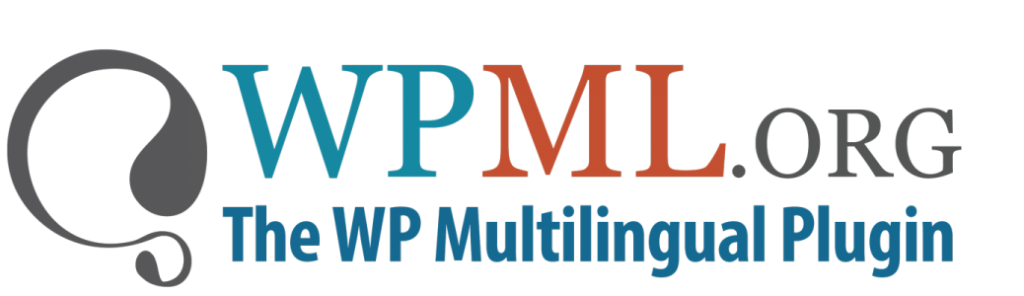 wpml sponsor wordcamp milwaukee 2016