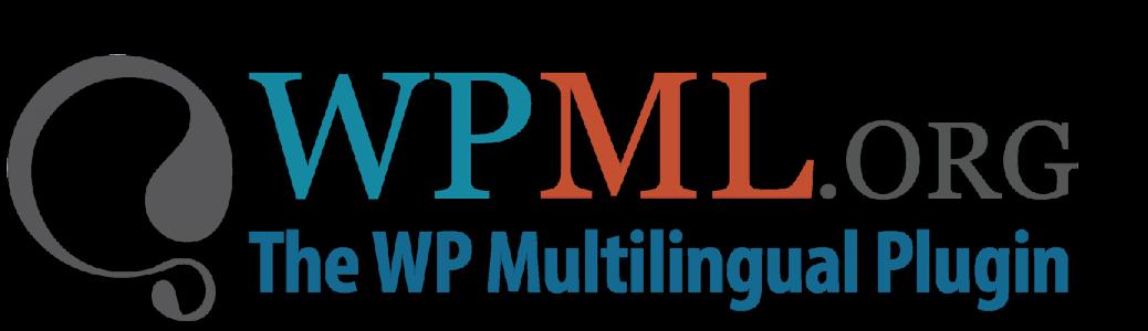 wpml sponsor wordcamp milwaukee 2016