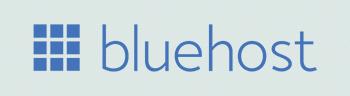 Sponsor- Blue Host 350x60