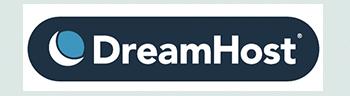 Sponsor- DreamHost 350x60